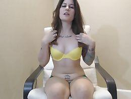 white goddess ass worship