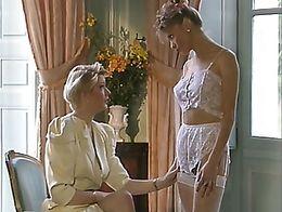 Reverse gangbang sessualita bestiale 1994 angelica bella 6