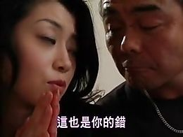 rough, asian, chinese, amateur, pov, hardcore, point of view, doggy style, babe, teenager, smal...