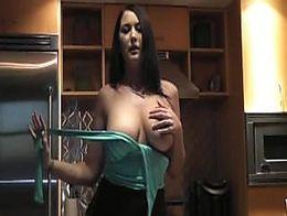Sexy Tits JOI