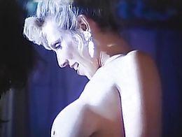 Related Porn Videos Pornstar Videos