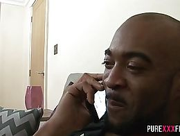 Dru's got a problem, he just can't stop watching porn, sexting and fucking other women. He�...