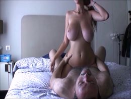 Femdom Jerk Off Instruction Mindfuck