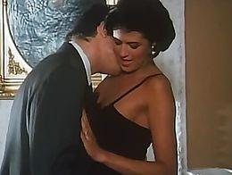 Reverse gangbang sessualita bestiale 1994 angelica bella 1