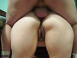 great anal fuck