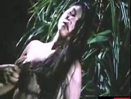 Alma soriano iyottube.com 90s