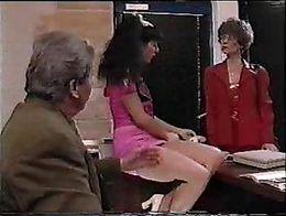 image Eva delage hommage meilleure des actrices clip long nails
