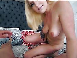 full video --> bit.ly/GP_POV