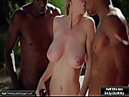 Kendra Sunderland - Kendra's Obsession Part 4