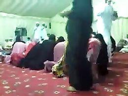 big booty muslims hmm