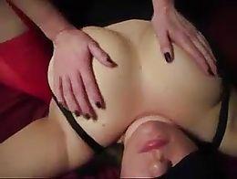 turk iki cift evde grup seks sikis