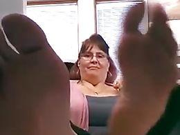 Teacher soles