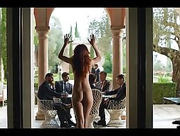A compilation of my favorite celebrity nude movie scenes gifs.