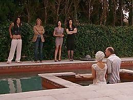 2007. Australian. Babes. Big Boobs. Bikini. Blondes. Caucasian. Celebrities. Non-nude. Outdoor....