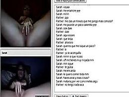 Deutsche Hot girl loves anal webcam video