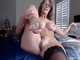 Marilyn chambers sex anal