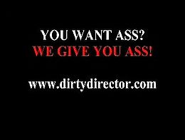 LOW RESOLUTION SAMPLE CLIP. If you like this shoot check out dirtydirector.com to view the whol...