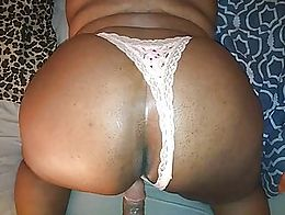 So it was my milf b day. She liked all her gifts but what she said she really wanted was daddys...