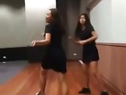 SG horny malay girls
