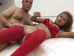 xhamster movie The full porn videos can be found at Greatest Tubes xHamster, Tube8,.