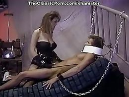 Madison pornstar 1980 hanjob