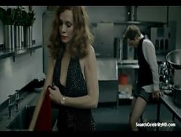 Anna friel psycho next door 1