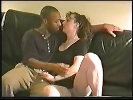Erection for injection 1985 vintage porn movie 7