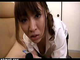 Asian Hot MILF - Japanese