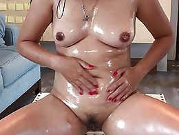 I love to play for you watch me squirt tell me what to do next xxx Bea