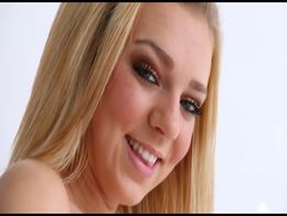 STUD HYPNO - Straight Hypnosis PMV - Blondes Are The Cure
