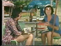 KAZIM KARTAL - TATLI TATLI SIKIS KAZIM - KAZIM KARTAL SEKS FILM SEX EROTIC PORNOSU YESILCAM