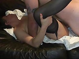 Married neighbor creampies my wife This time in HD/1080