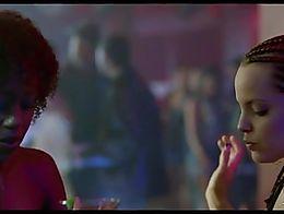 Film: Stuck (2007)