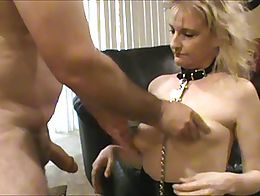 forced squirt, bdsm, fucking, sex, screaming, D/s relationship