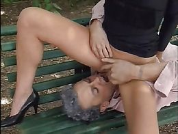 adult group interracial story