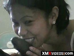 Pinay Xtreme Cute