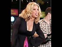 Jessica simpson shoes wedgies - 2 part 9