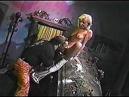 Mila shegol happy assed sluts 1
