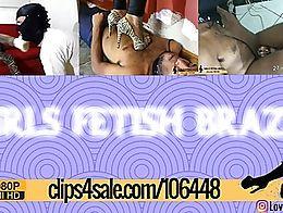 BDSM BRAZILIAN GIRLS FETISH BRAZIL SCENES BALLBUSTING TRAMPLING HIGH HEELS SPAIK AND HUMILIATIO...