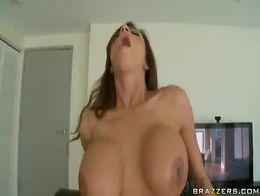 Ariella Ferrera - Day With A Pornstar