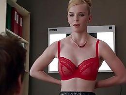 34DD. American. Babe. Big Boobs. Big Natural Tits. Blonde. Caucasian. Celebrity. Nipples. No So...