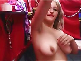Big boobs hot wives with white thick smelly yummy spit. Bet her saliva tastes so good and smell...