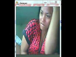 Camfrog miss shereyes