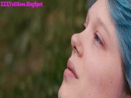 Blue is the Warmest Color (XXXVoliMeee.BlogSpot)